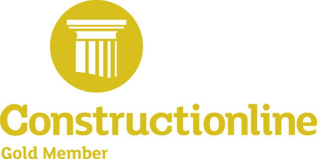 Constructionline Gold Member Osprey